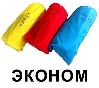 Тент для торговой палатки 1.5х1.5м (эконом)