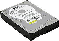 Жесткий диск (HDD) Western Digital 300GB (WD3000JS) (3.5/8M/7200RPM/SATA II)