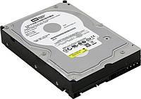 Жесткий диск (HDD) Western Digital 300GB (WD3000JS) , фото 1