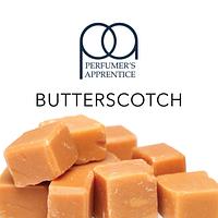 Butterscotch - Ароматизатор TPA
