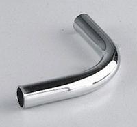 R32 уголок для труб 20х20см 90граудусов 8Н33