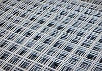 Сетка торговая 1.4x1м (ячейка 5x5см)