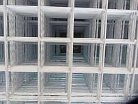 Сетка торговая 1.2x0.8м (ячейка 10x10см)