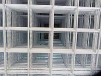 Сетка торговая 2x1м (ячейка 10x10см), фото 1