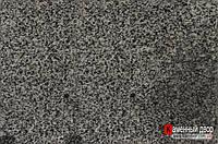 Плитка гранитная Покостовского месторождения полированная
