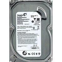 Жесткий диск (HDD) 500GB Seagate (ST3500312CS) (3.5/8M/SATA II/5900RPM)