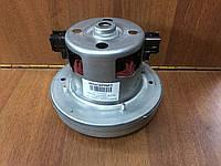 Двигатель для пылесоса VCM09-1600W(VC07W1032AG), фото 1