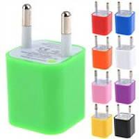 USB зарядка для Iphone 3/4/4s/5/5s