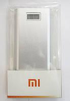 Xiaomi Mi Powerbank 2 USB + Экран 28800mAh