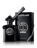 Женский парфюм Guerlain La Petite Robe Noire Black Perfecto