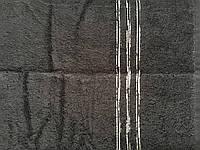 Комплект махровых полотенец MISSONI HOME JULIET/ASTRA 601