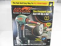 Автонасос от прикуривателя Air Dragon 12v