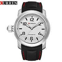 Мужские наручные часы Curren 8173, фото 1