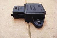 Датчик положения дроссельной заслонки (потенциометр) 0280122014 BOSCH Nissan Micra 11 1,3/1,0