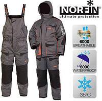 Зимний костюм Norfin Discovery размер S, фото 1