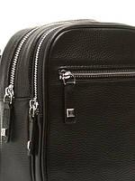 f19df91b3322 Маленькие мужские сумки через плечо оптом в Украине. Сравнить цены ...