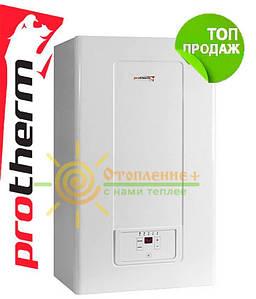 Электрический котел Protherm Скат 12 кВт Словакия