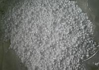Пенопластовая дробленка (0,5 м3)