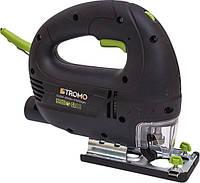 Лобзик Stromo SJ-1000