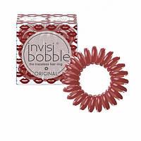 Резинка для волос Invisibobble Original - Marilyn Monred 1 шт