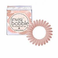 Резинка для волос Invisibobble Original - Make-up Your Mind