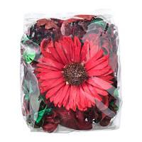 ДОФТА Цветочная отдушка, ароматический, красные ягоды