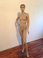 Манекен женский в полный рост, фото 1