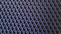 ЭВА материал для автоковриков (EVA листовой).