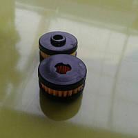 Фильтр клапана газа Atiker 1200-1202