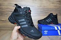 Ботинки Adidas ClimaProof