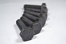 Болт М4 ГОСТ 7805-70 прочностью 8.8