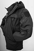 """Куртка полиции """"Патруль""""-2"""