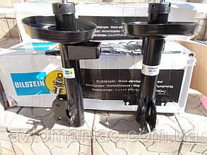Амортизатор передний Opel Omega A (пр-во Bilstein)