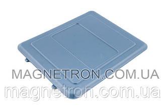 Пластиковая заглушка корпуса 137x113mm для СВЧ-печи LG 3052W2А021В