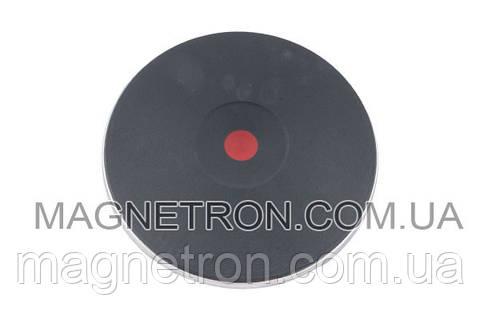 Конфорка для электроплиты Whirlpool D=220mm, 2600W