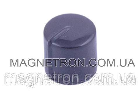 Ручка таймера для плиты Gorenje 618110
