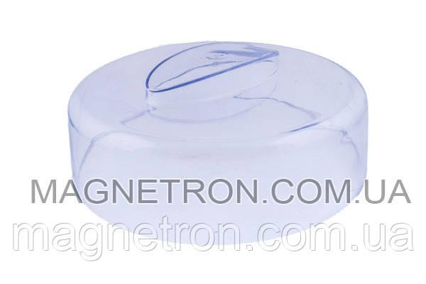 Крышка для йогуртницы Orion OR-YM02, фото 2