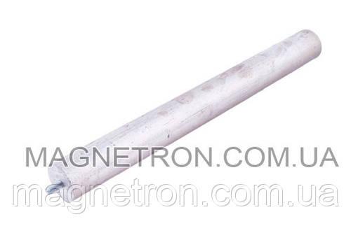 Магниевый анод для водонагревателя (бойлера) 21х230mm М5х10
