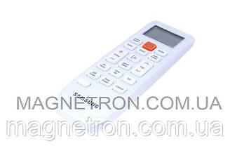 Пульт для кондиционера Samsung DB93-11115K