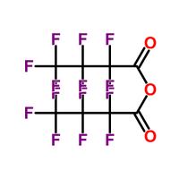 Гептафтормасляный ангидрид, 77253, Fluka, 50 мл