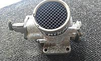 Дроссельная заслонка в сборе Nissan Micra 11 1.3 CG 13 1611944B00