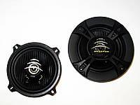Динамики Автомобильные MEGAVOX MAC-5778L - 13см (200w) - 2х полосные, фото 1