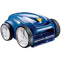 Робот-пылесос для бассейна Vortex 3.2, фото 1