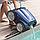 Робот-пылесос для бассейна Vortex 3.2, фото 3