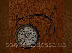 Часы настенные  №1407