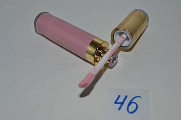 Блеск для губ Miss Madonna №46, фото 2