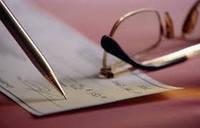 Подготовка и правовая экспертиза договоров