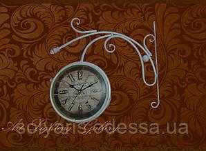 Часы настенные  №1408