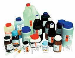 Гидроксиоктадекановая-12 кислота technical, ≥70%, 56440, Fluka, 50 г