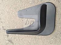 Брызговики резиновые sd/ uni/ hb седан/хетчбек/комби Hyundaiterracan (хюндай терракан 2001г-2007г)